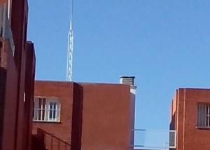 instalacion-de-antena-3