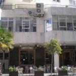 montero-aramburu-abogados-4