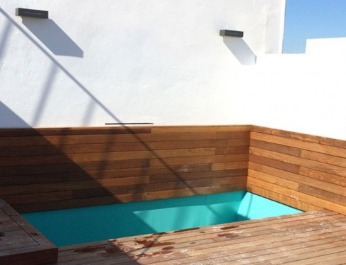 Instalación Completa en Vivienda en Calle Castilla en Sevilla