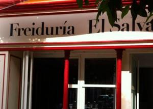 freiduria-el-salvador