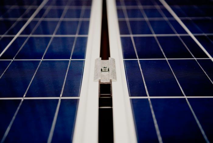 energias_renovables