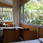 Restaurante-la-raza