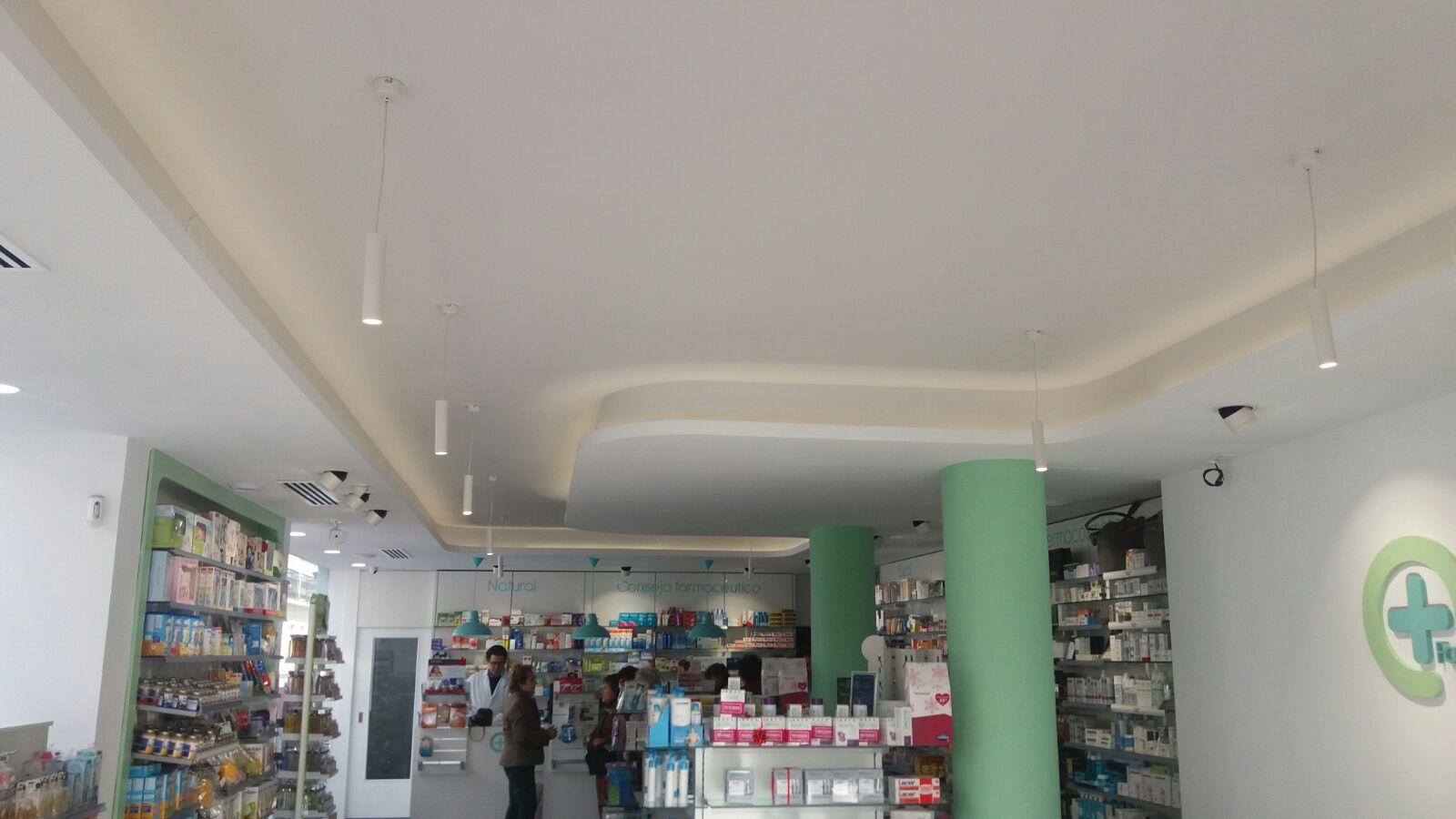 reforma-de-farmacia