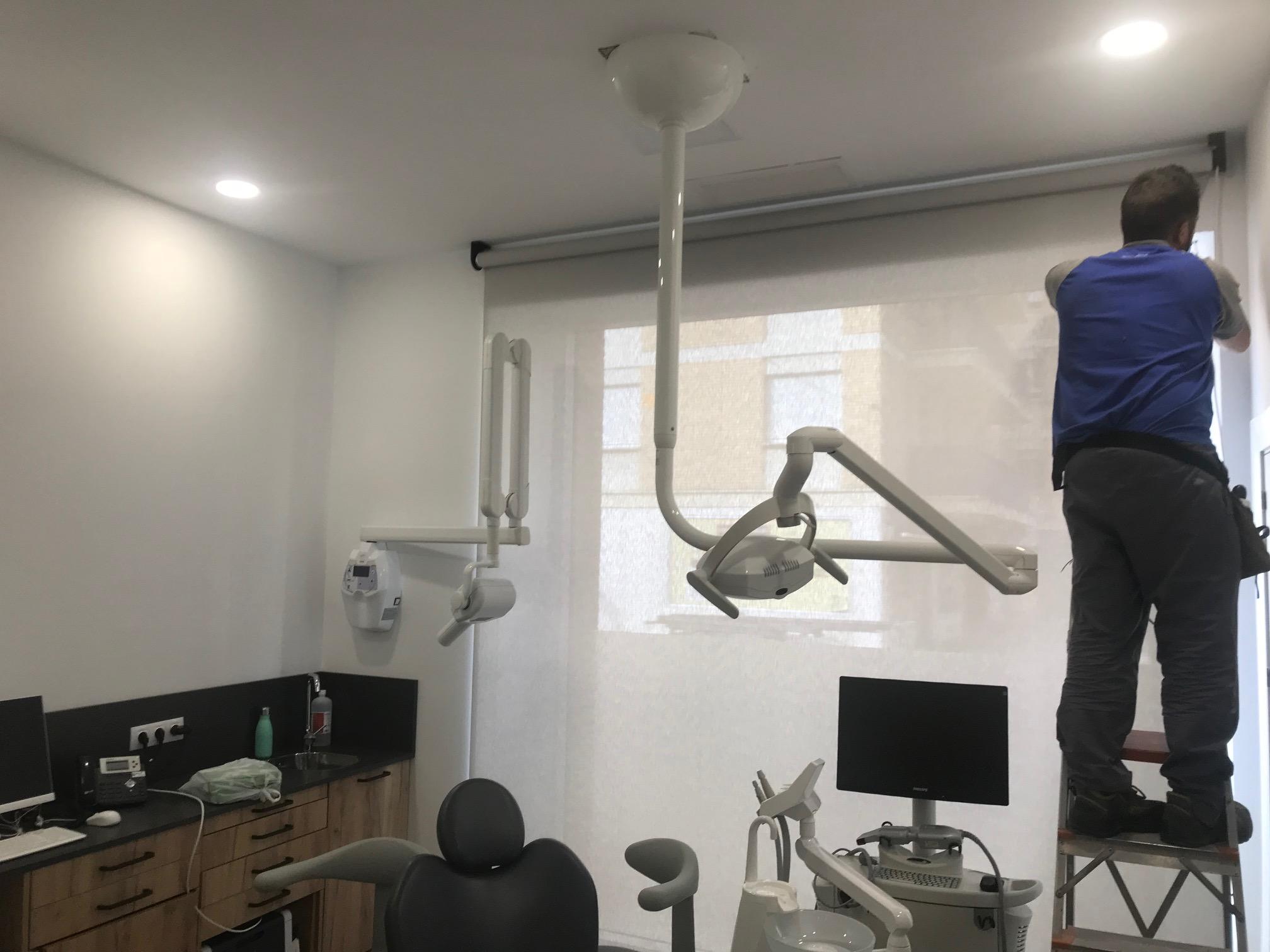 clinica-ortodontic