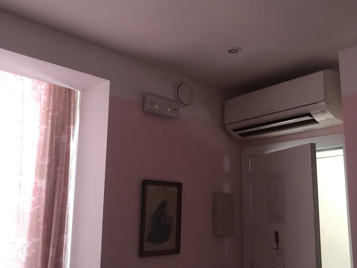 climatizacion-y-ventilacion