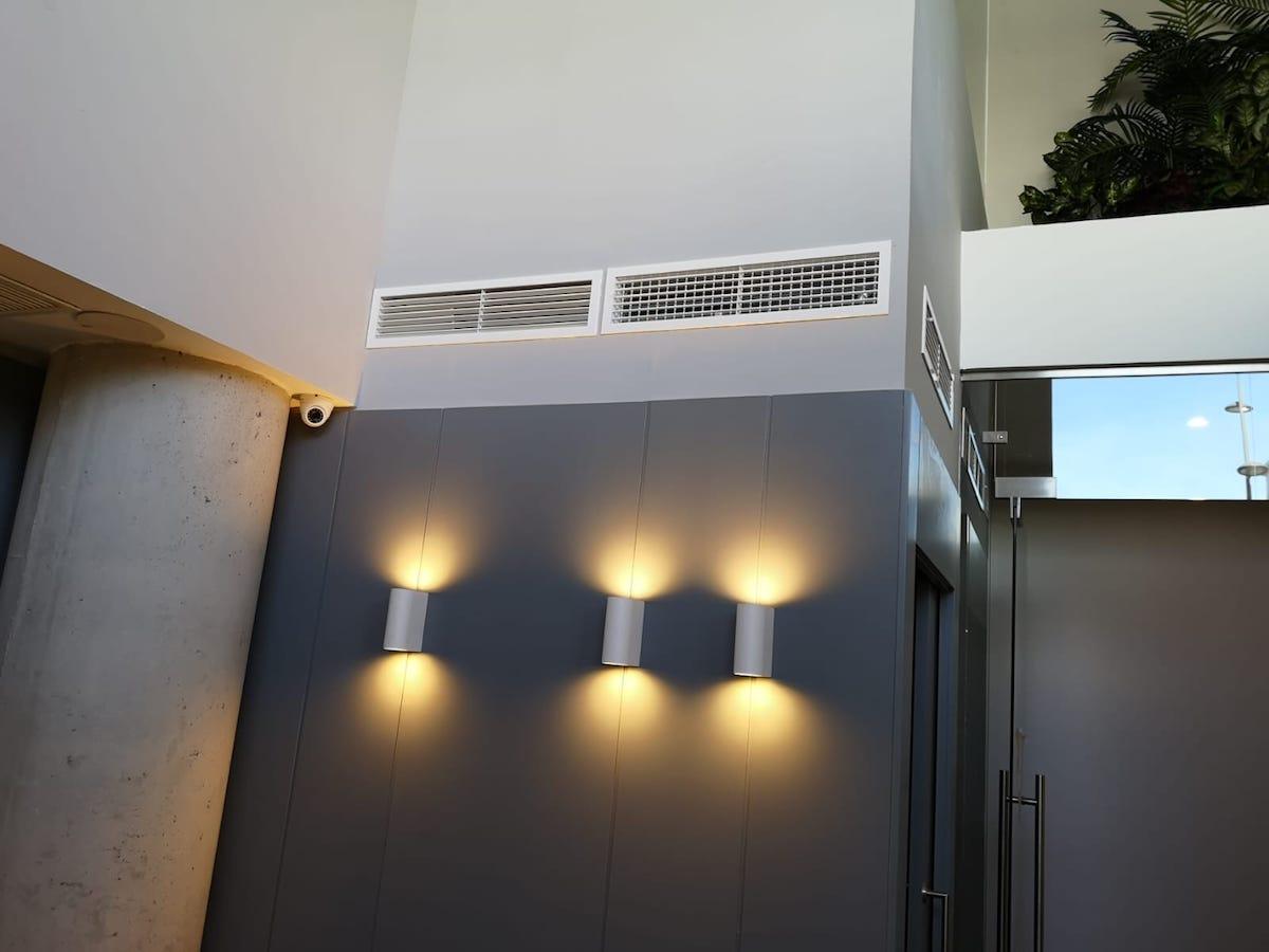 instalaciones-para-la-clinica-odontologica