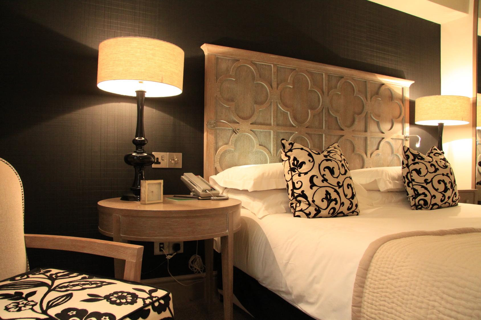 iluminar-el-dormitorio