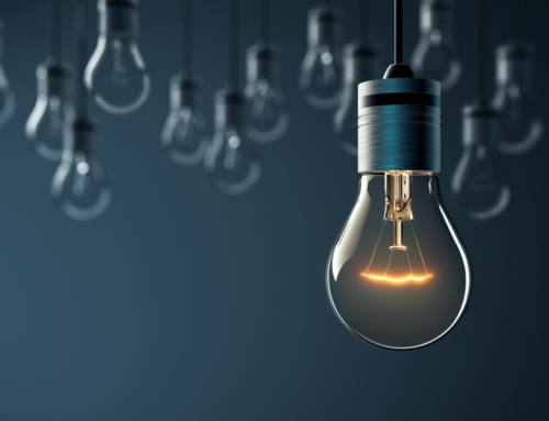 Desmontando 10 mitos sobre la electricidad