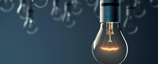 mitos-sobre-la-electricidad