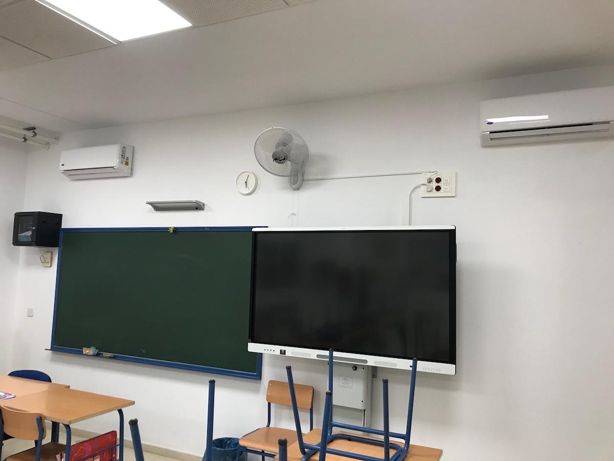 nuevo-sistema-de-climatizacion