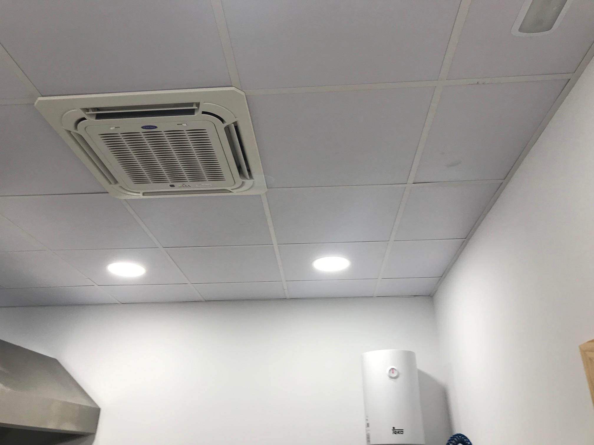 climatizacion-en-jerez