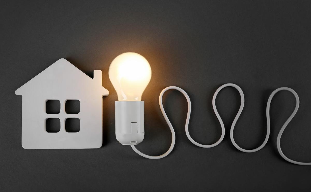 energia-en-el-hogar