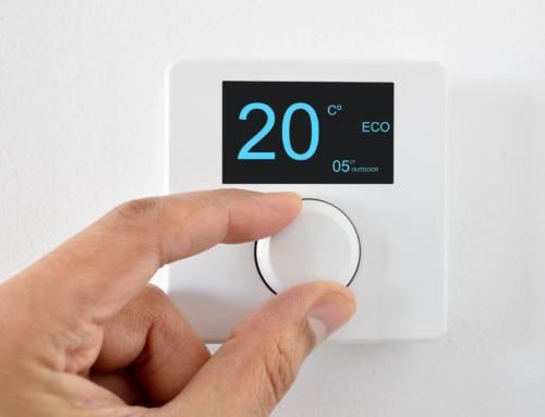 ¿Es posible ahorrar electricidad en verano?