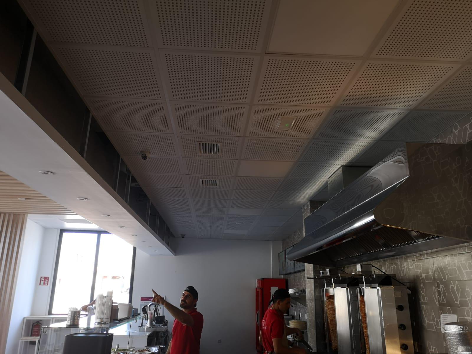 restaurante-anatolia-dos-hermanas