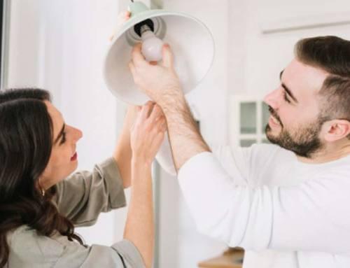 Consejos sobre eficiencia energética